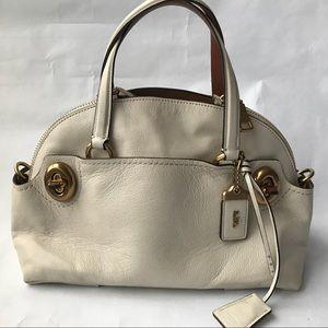 COACH Outlaw Bag